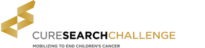 CureSearch Challenge