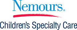 Nemours Childrens Specialty Care