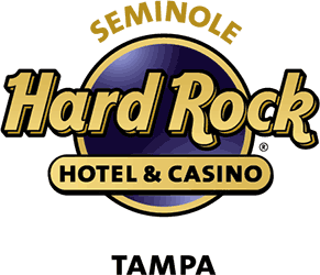 Seminole Hard Rock Hotel and Casino Tampa